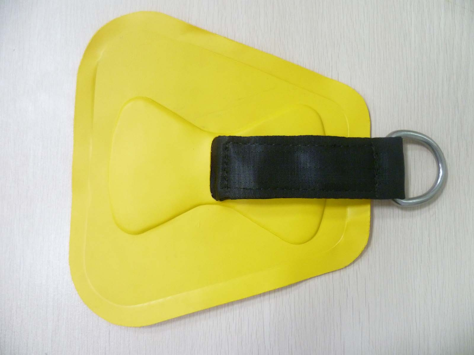 Banana Boat Tow Harness D Rings Island Hopper
