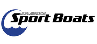 inflatablesportboats