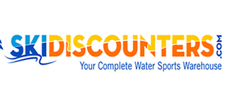 skidiscounters.com your complete water sports warehouse