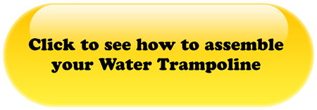 Assembling Water Trampoline
